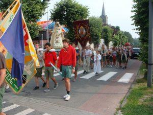 processie2016