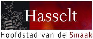logo_stad_hasselt