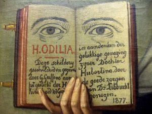schilderij H.Odilia.Guffens (3)