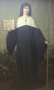 schilderij H.Odilia.Guffens (5)